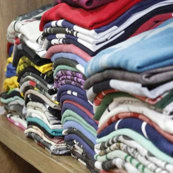 camisetas-malhas-estamparia
