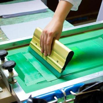 estamparia-silkscreen